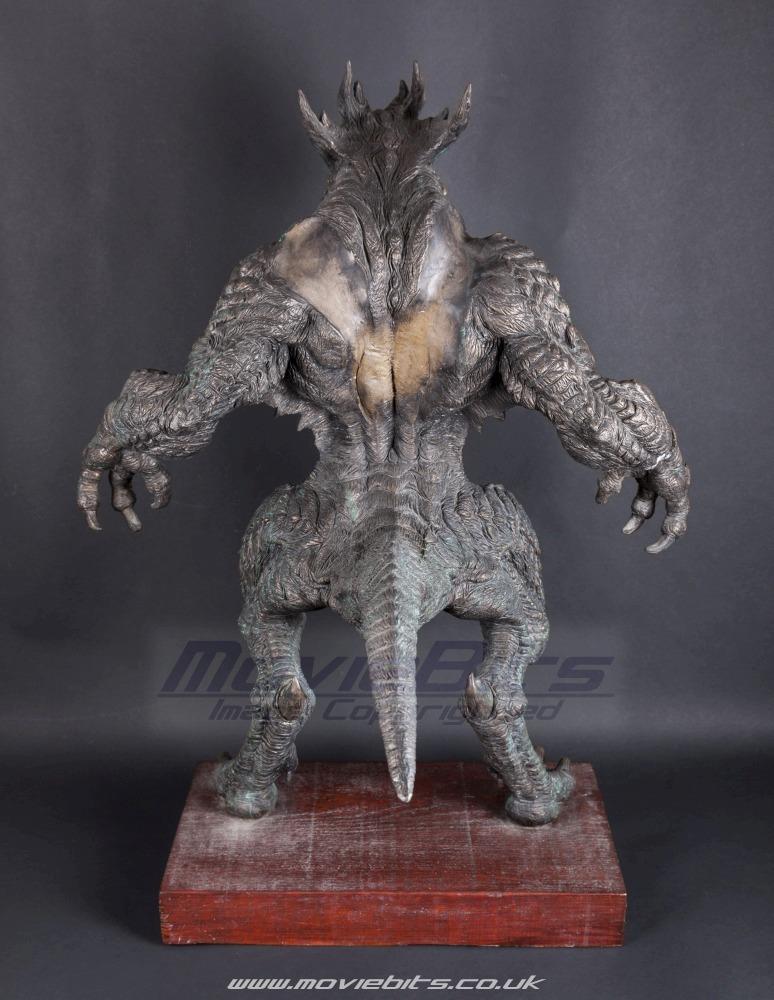 Mortal Kombat Dragon: Mortal Kombat: Annihilation